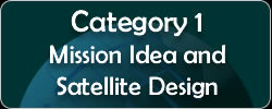 Category 1: Mission Idea and Satellite Design